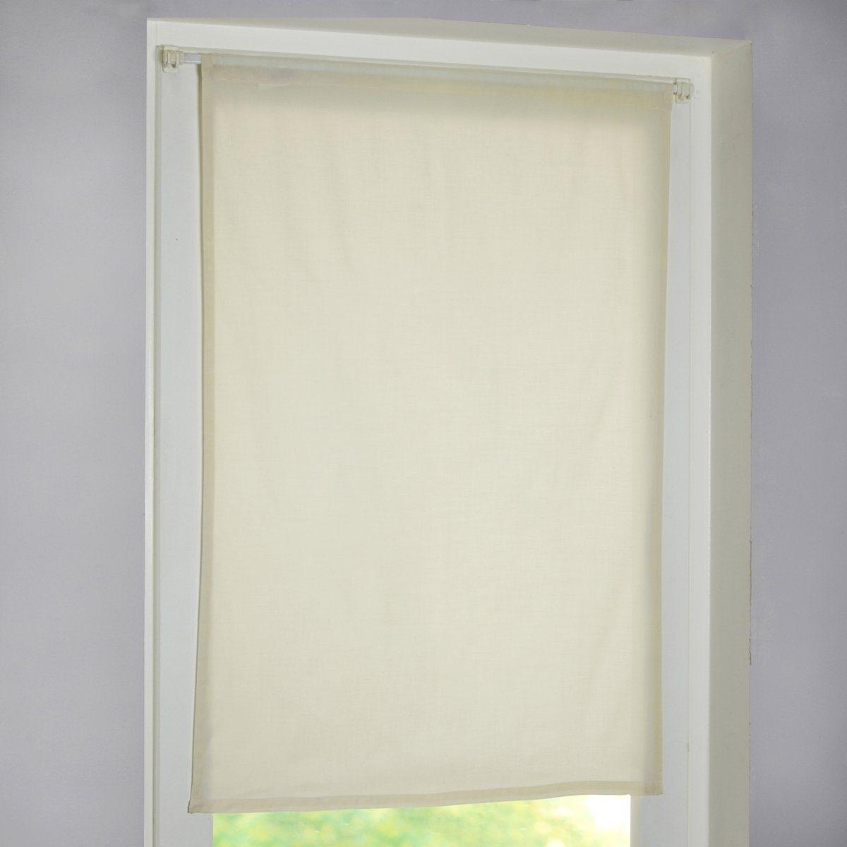 Занавеска прямая с кулиской 100% хлопок, MORINOХарактеристики прямой шторы Morino :Кулиска для карниза . Подшитый низ. Стирка при 30°.Размеры прямой шторы Morino :Модели различной длины 90 x 45 см 90 x 60 см 120 x 145 см  120 x 60 см 160 x 45 см  160 x 60 см<br><br>Цвет: белый,светло-коричневый,серый мышиный,экрю<br>Размер: 160 x 45 см.160 x 45 см.120 x 60 см.90 x 60 см.160 x 45 см.120 x 60 см.160 x 60 см.90 x 45 см.120 x 45 см.90 x 45 см.90 x 45 см.160 x 60 см.120 x 45 см.90 x 60 см.90 x 60 см.160 x 45 см.90 x 45 см.120 x 45 см