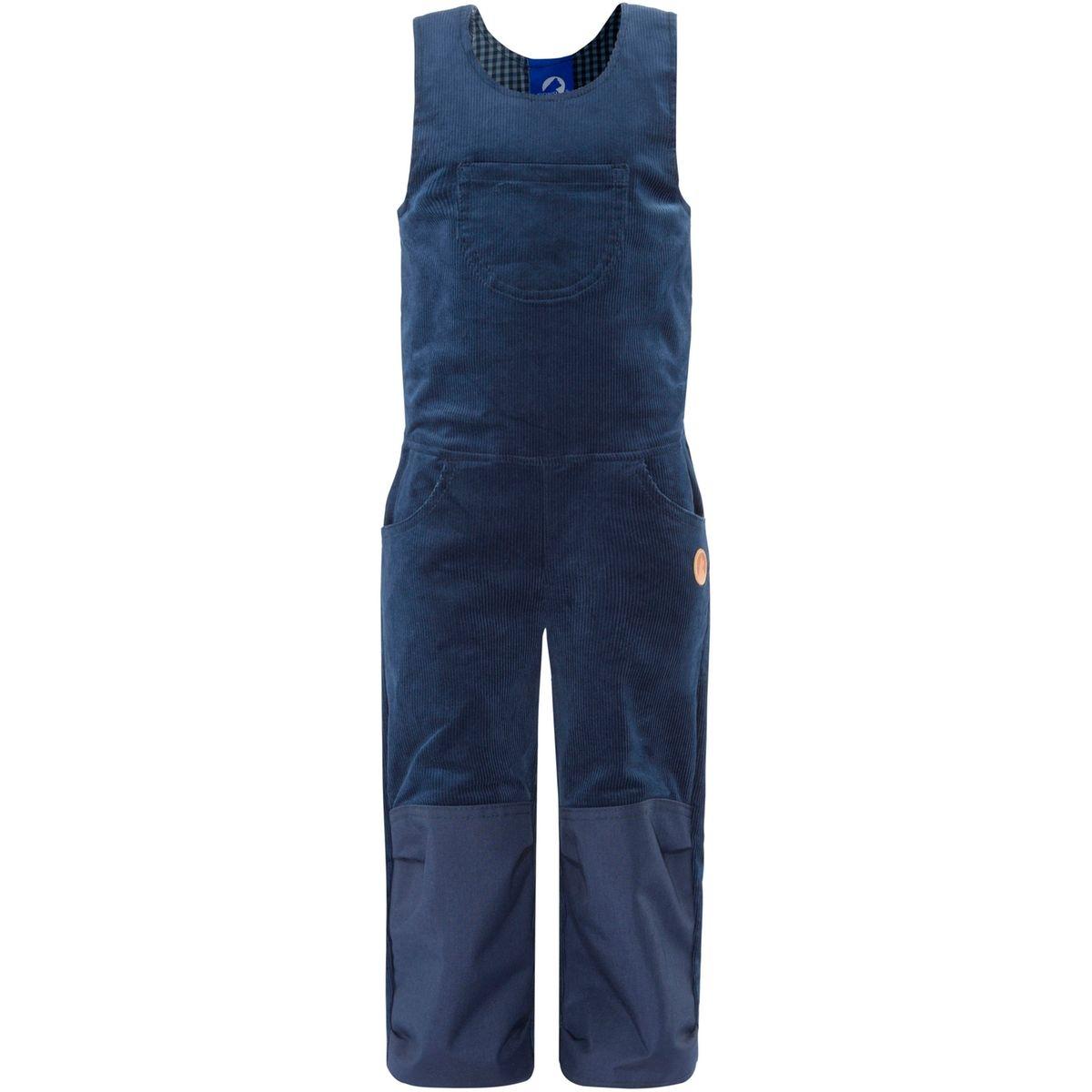 Kuutio - Pantalon long Enfant - bleu