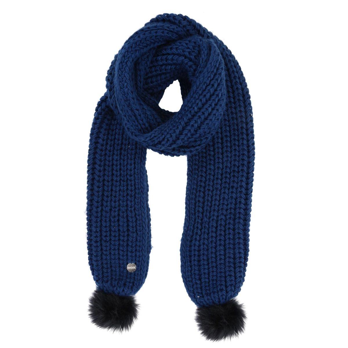 Echarpe tricoté LOVELLA