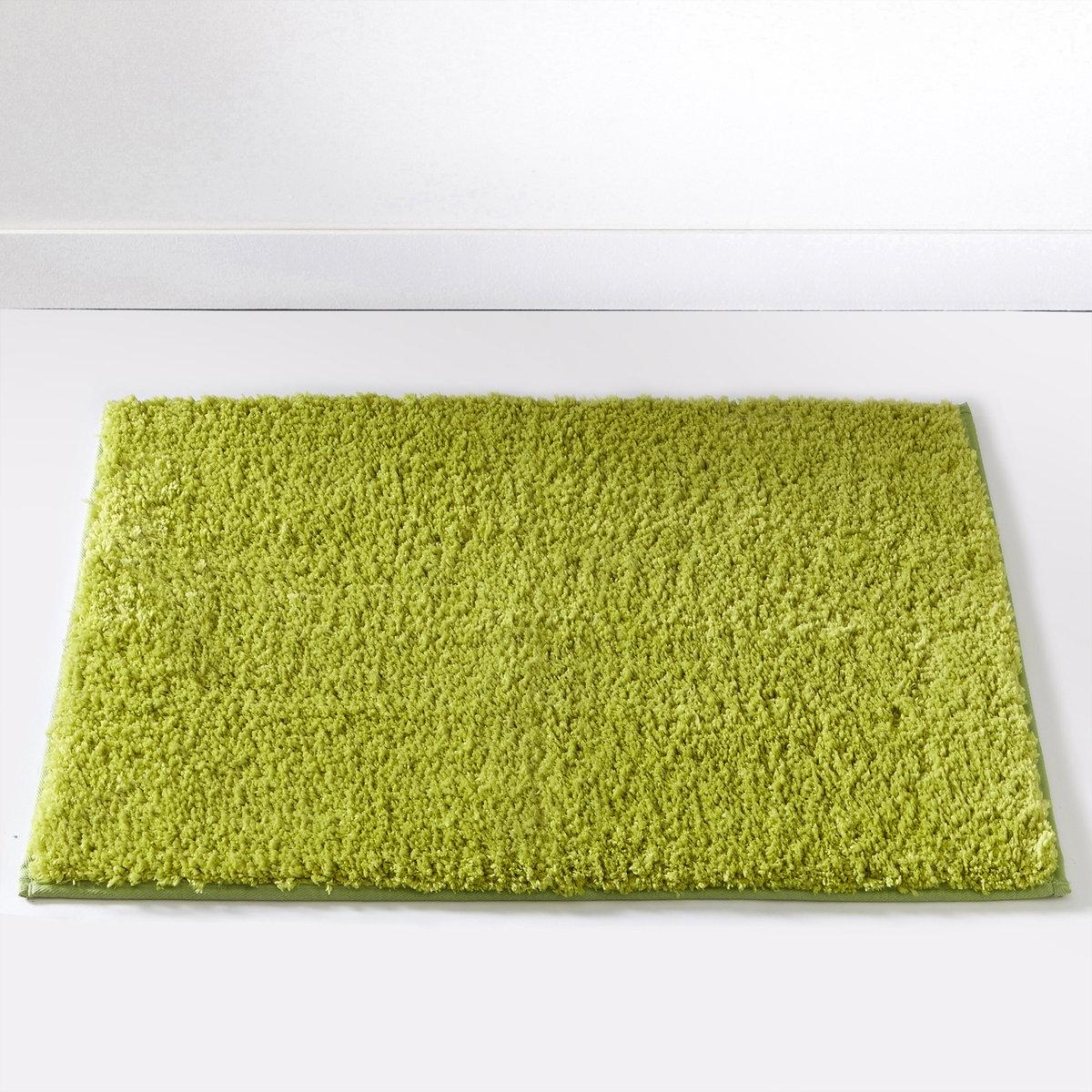 Коврик для ванной SCENARIO коврик для ванной 1100 г м² качество best