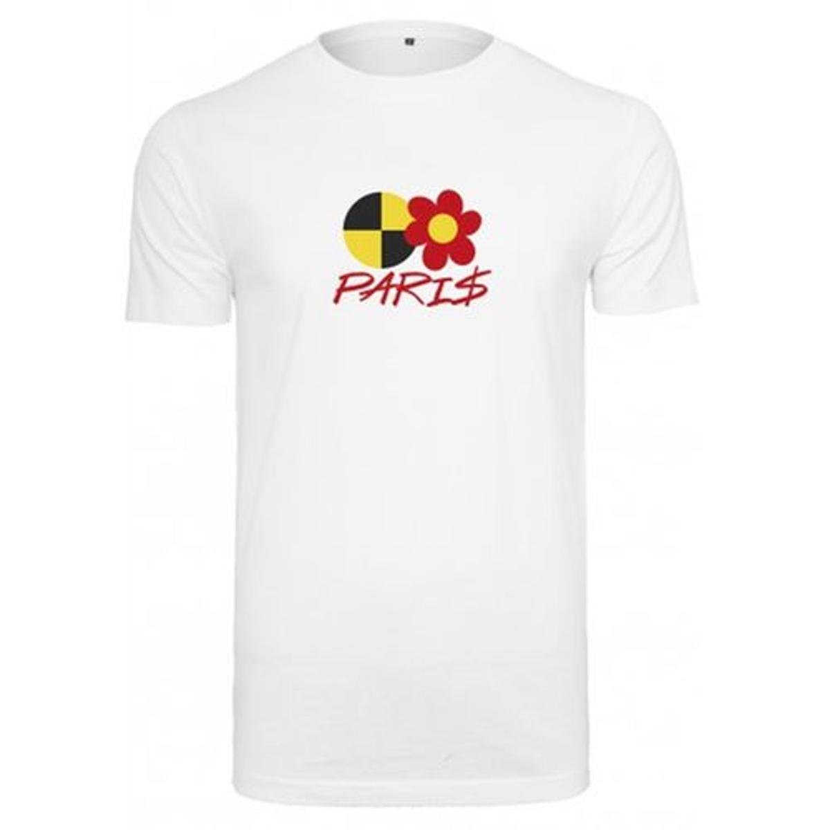 T-shirt Paris AP Tee