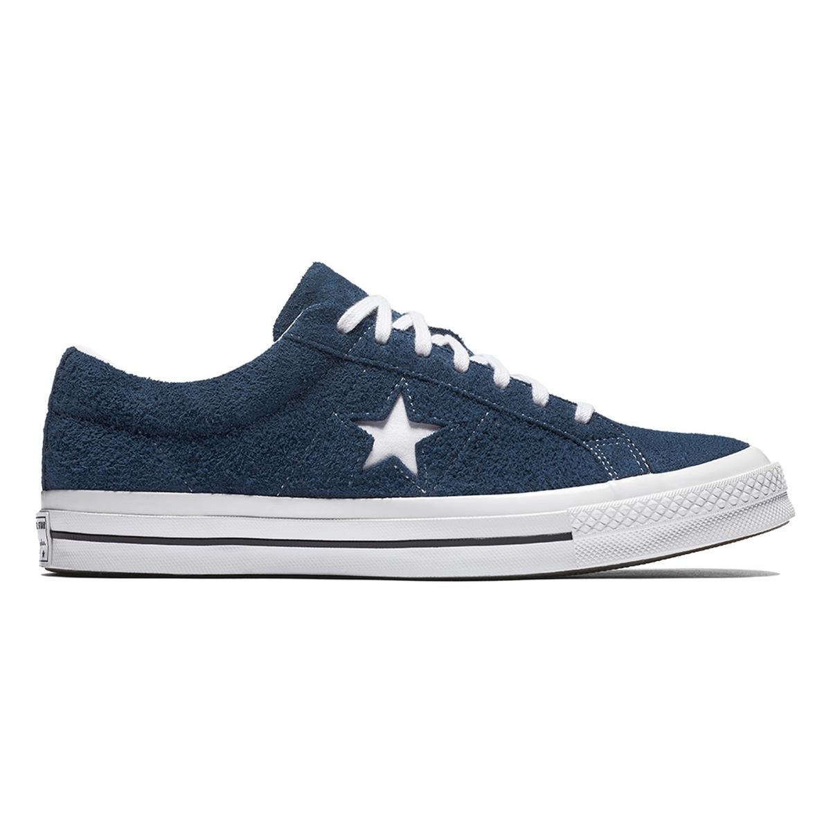 Zapatillas bajas One Star OG Suede
