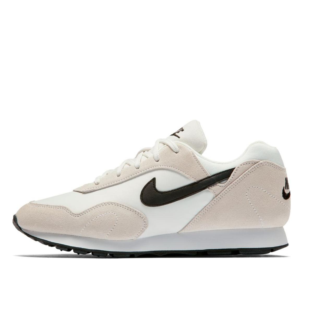 Imagen secundaria de producto de Zapatillas Outburst - Nike
