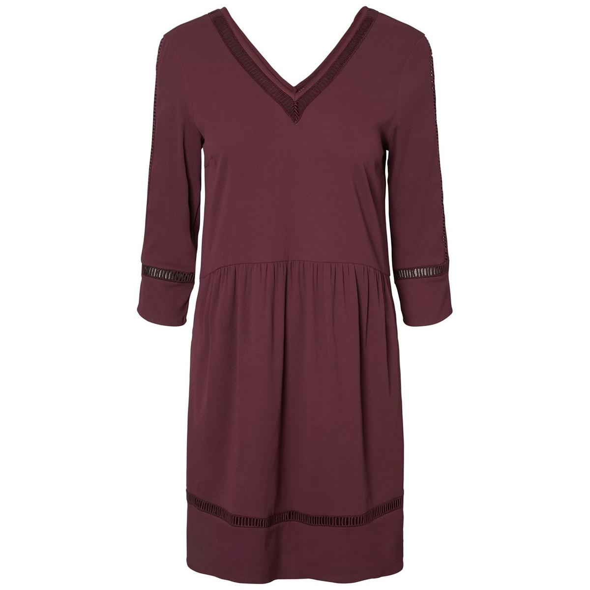 Платье укороченное с V-образным вырезом и рукавами 3/4 b screen b156xw02 v 2 v 0 v 3 v 6 fit b156xtn02 claa156wb11a n156b6 l04 n156b6 l0b bt156gw01 n156bge l21 lp156wh4 tla1 tlc1 b1