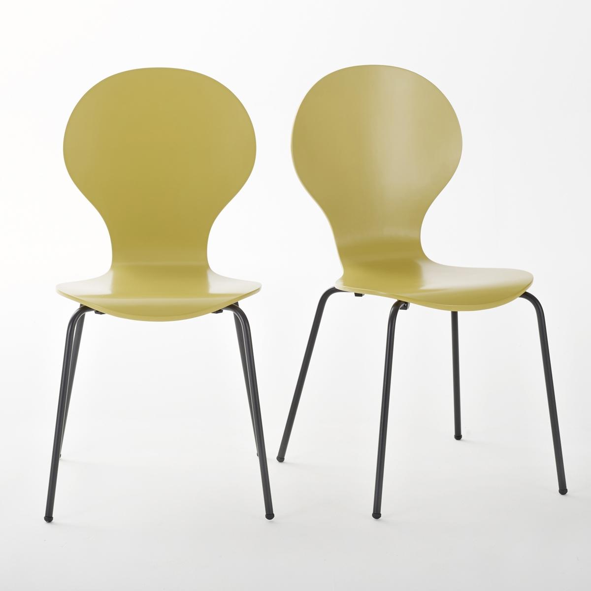 2 стула, Watford