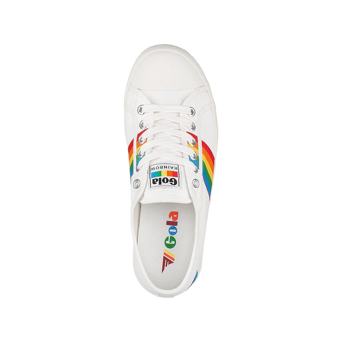 Imagen adicional 3 de producto de Zapatillas Coaster Rainbow - Gola