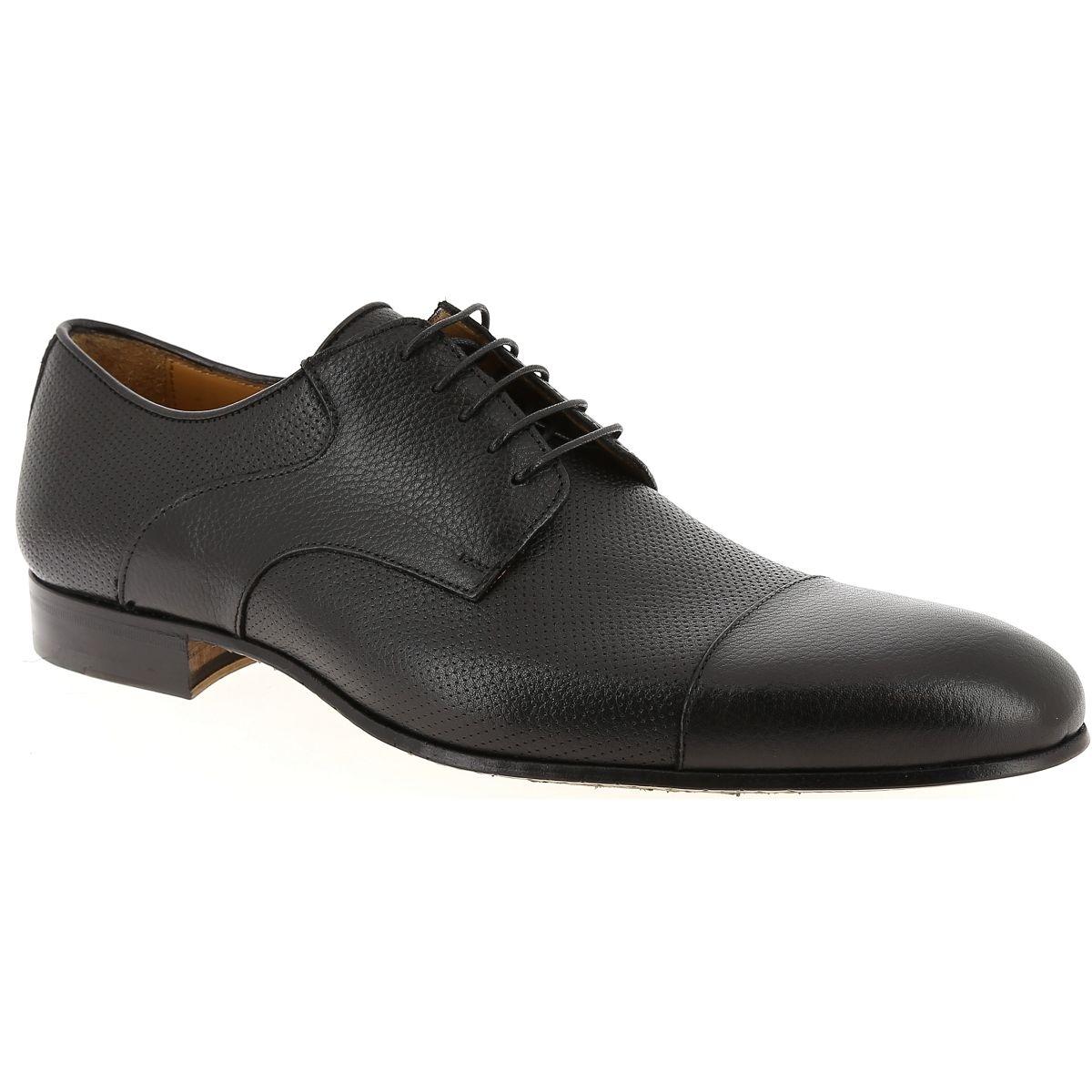 Chaussures à Lacets Flecs I180 364