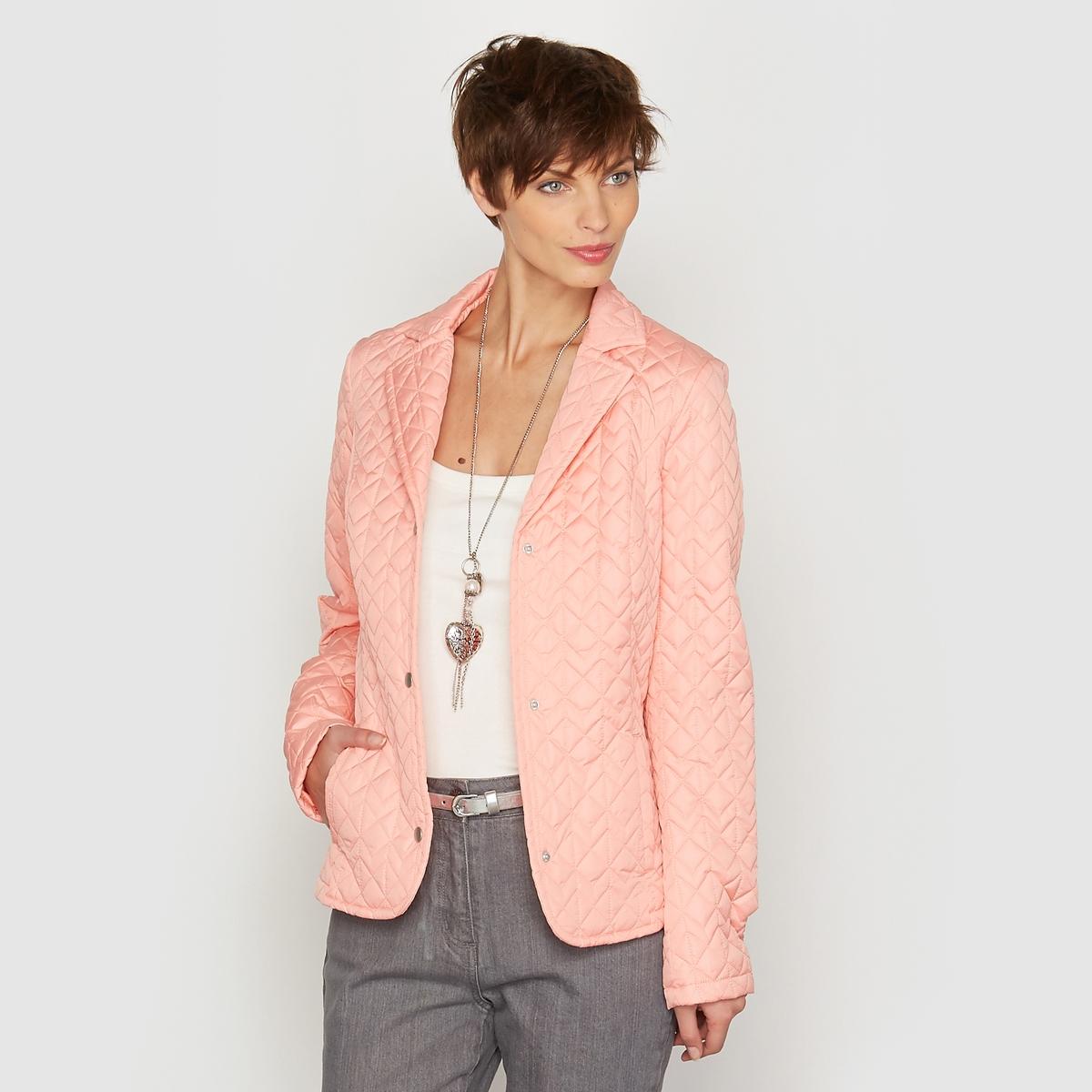 2b2d5e8605a AllHotNews» новости магазинов  «La Redoute» модная одежда