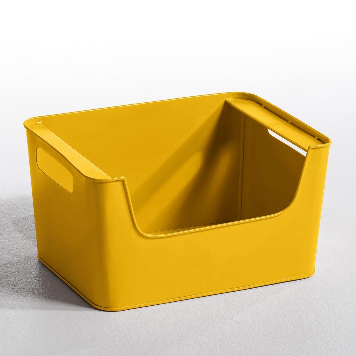 Ящик металлический Д37 x В20 см, Arreglo