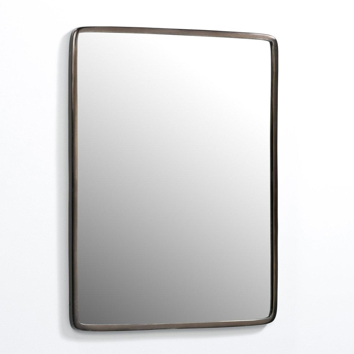 Зеркало Kyriel для гардеробной