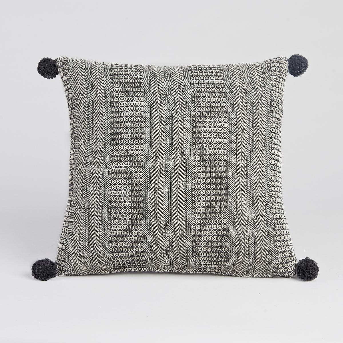 Чехол для подушки Chambé