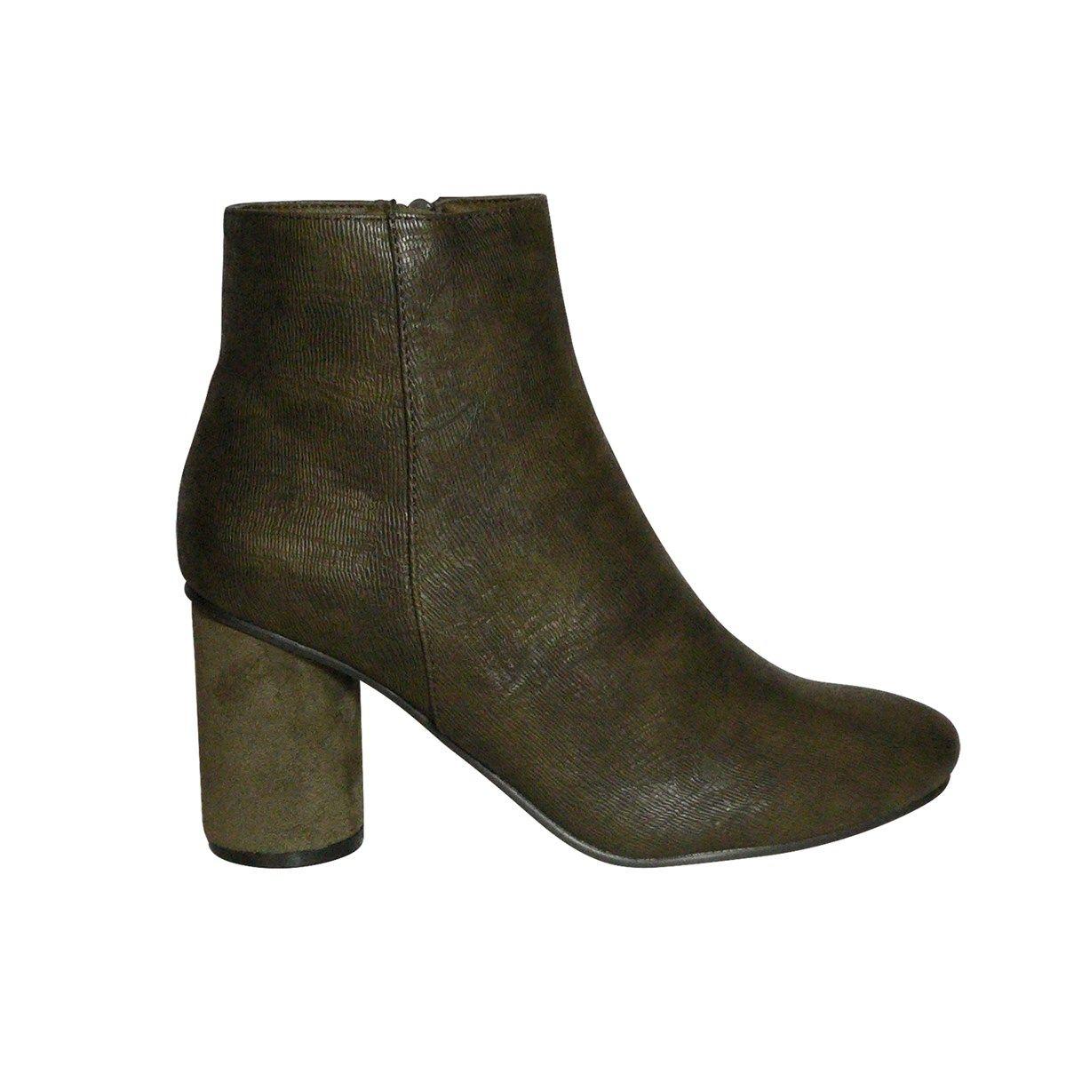 Boots Brice