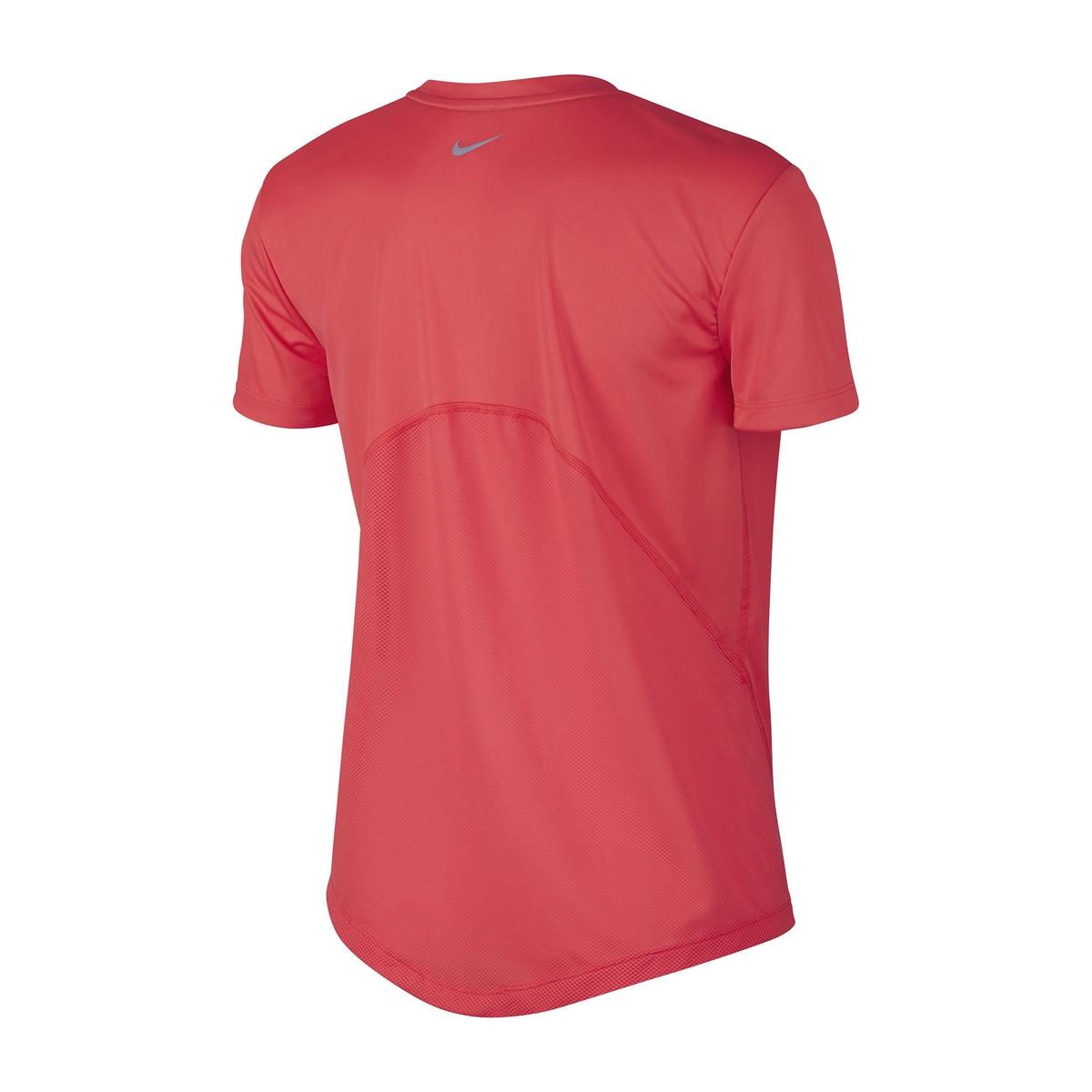 Imagen secundaria de producto de Camiseta Miler Miler - Nike