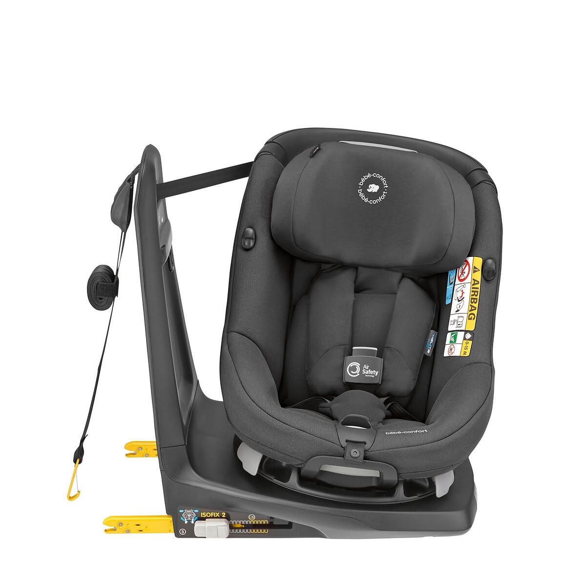 BEBE CONFORT - Bebe Confort Cadeira-auto axissfix air i-size