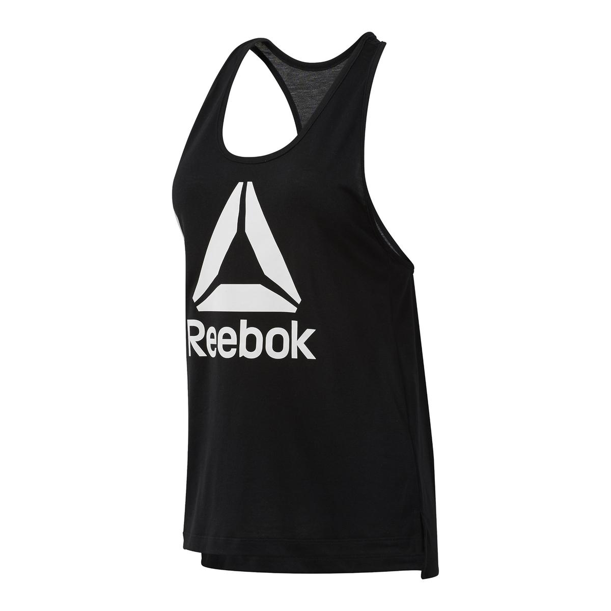 Imagen principal de producto de Camiseta de tirantes finos, Wor Supremium - Reebok