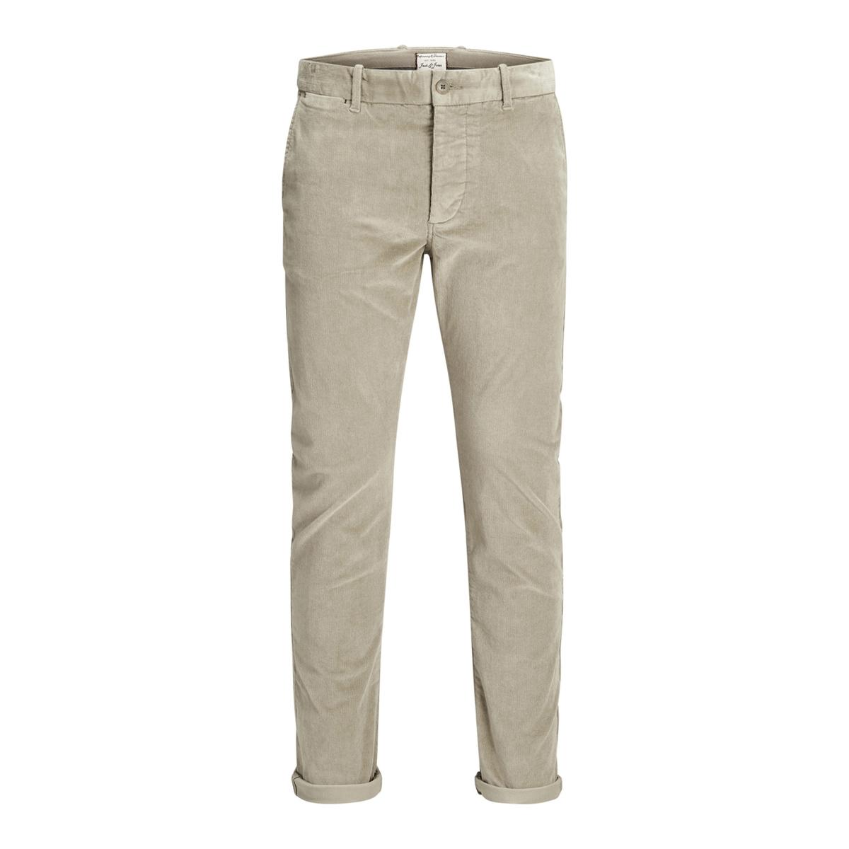 Брюки прямые из велюра брюки скинни из велюра