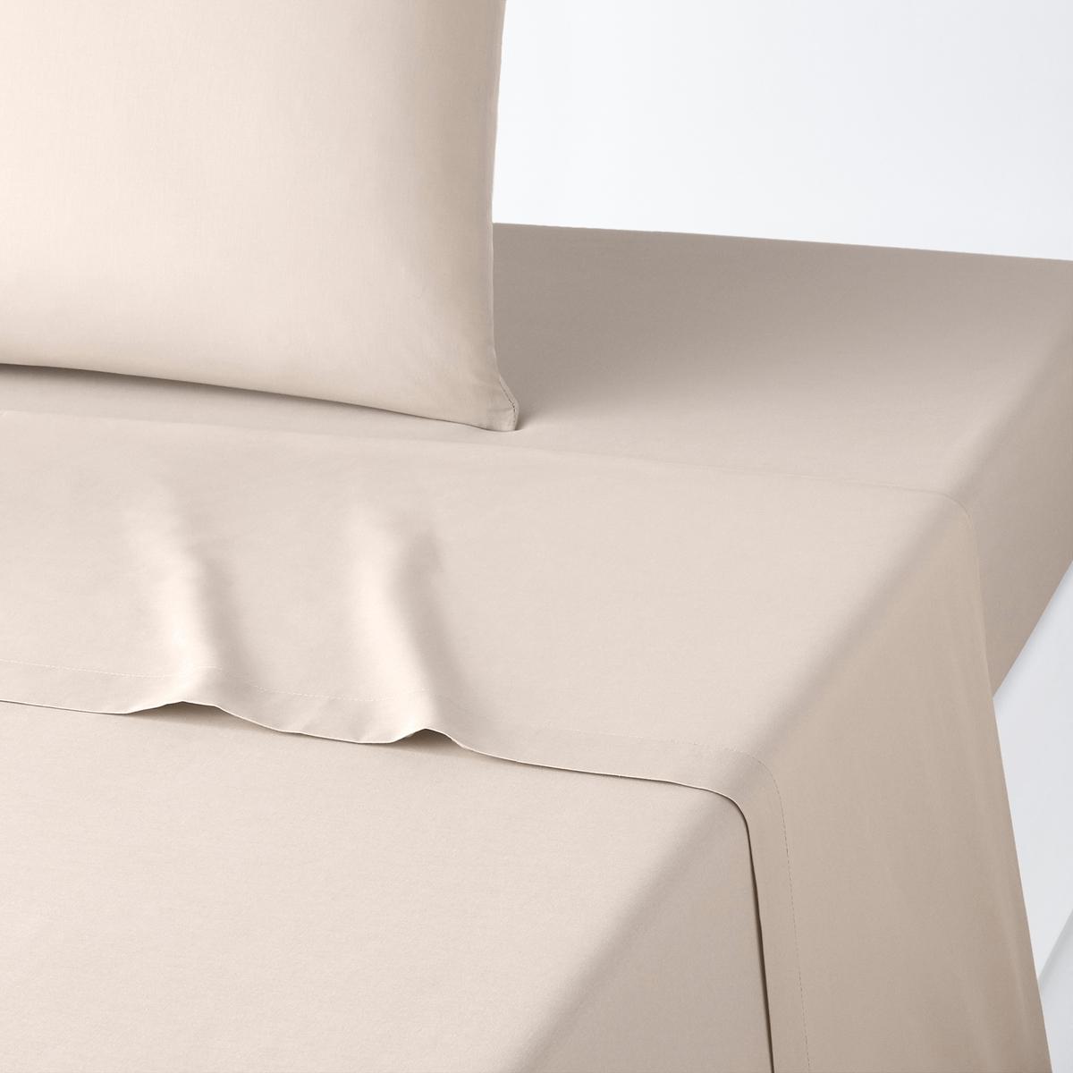 Простыня, 100% хлопокПростыня из 100% хлопка, ткань с плотным переплетением нитей .Отличная стойкость цвета при стирке при 60°.57 нитей/см? : чем больше нитей/см?, тем выше качество материалаПроизводство осуществляется с учетом стандартов по защите окружающей среды и здоровья человека, что подтверждено сертификатом Oeko-tex®.  . Простыня :150 x 250 см: 1-сп . 1-сп??180 x 290 см: 1-сп .240 х 290 см : 2-сп.270 x 290 см : 2-сп.Ищите комплект постельного белья SC?NARIO на нашем сайте<br><br>Цвет: антрацит,белый,бледный сине-зеленый,бордовый,вишневый,голубой бирюзовый,желтый горчичный,зеленый,нежно-розовый,розовое дерево,светло-бежевый,серо-коричневый каштан,Серо-синий,серый жемчужный,сине-зеленый,смородиновый,темно-серый,фиолетовый,черный<br>Размер: 180 x 290  см.150 x 250  см.180 x 290  см.150 x 250  см.150 x 250  см.240 x 290  см.270 x 290  см.180 x 290  см.150 x 250  см.270 x 290  см.270 x 290  см.150 x 250  см