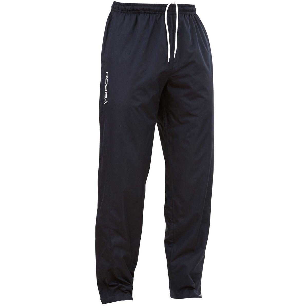 Pantalon de sport ELITE