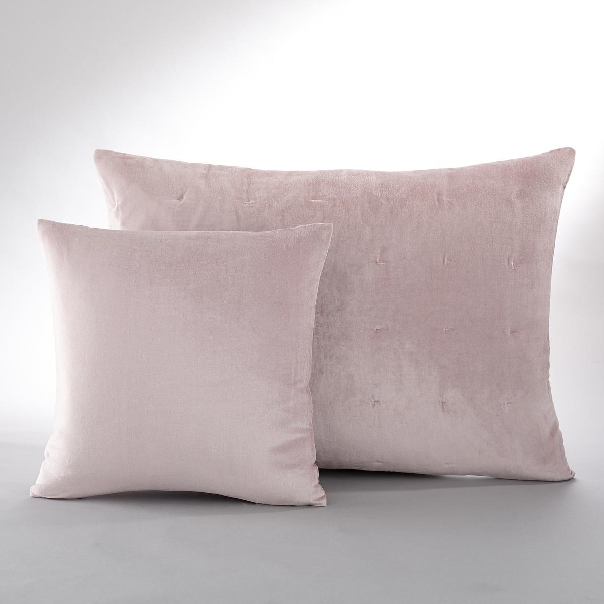 Наволочка на подушку-валик или подушку, Damya наволочка на подушку валик fougeras