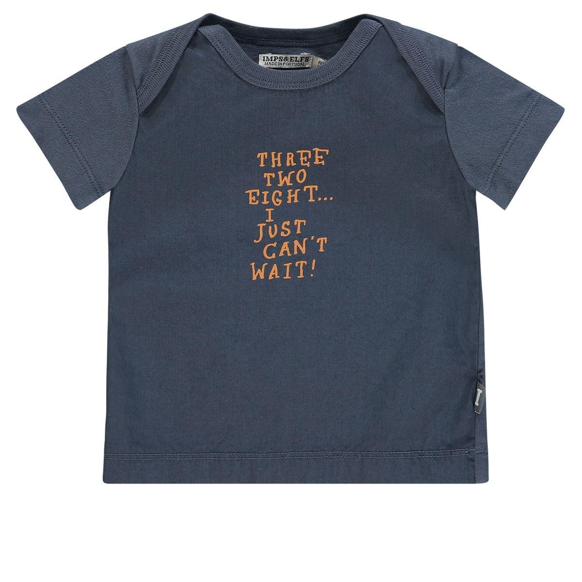 T-shirt Missouri
