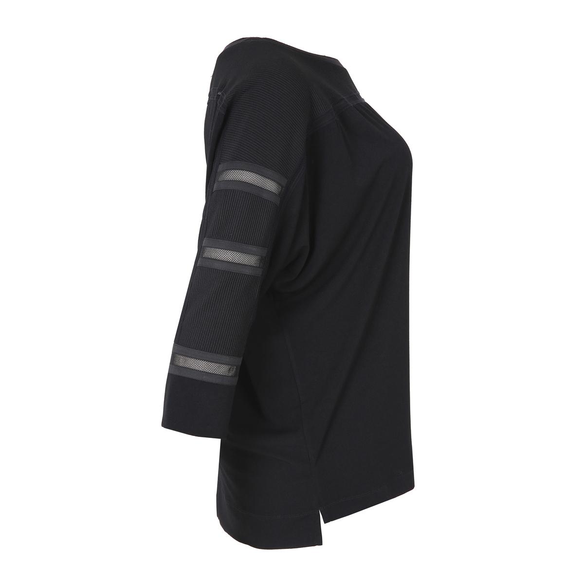 Блузка MAT FASHION 11532257 от LaRedoute