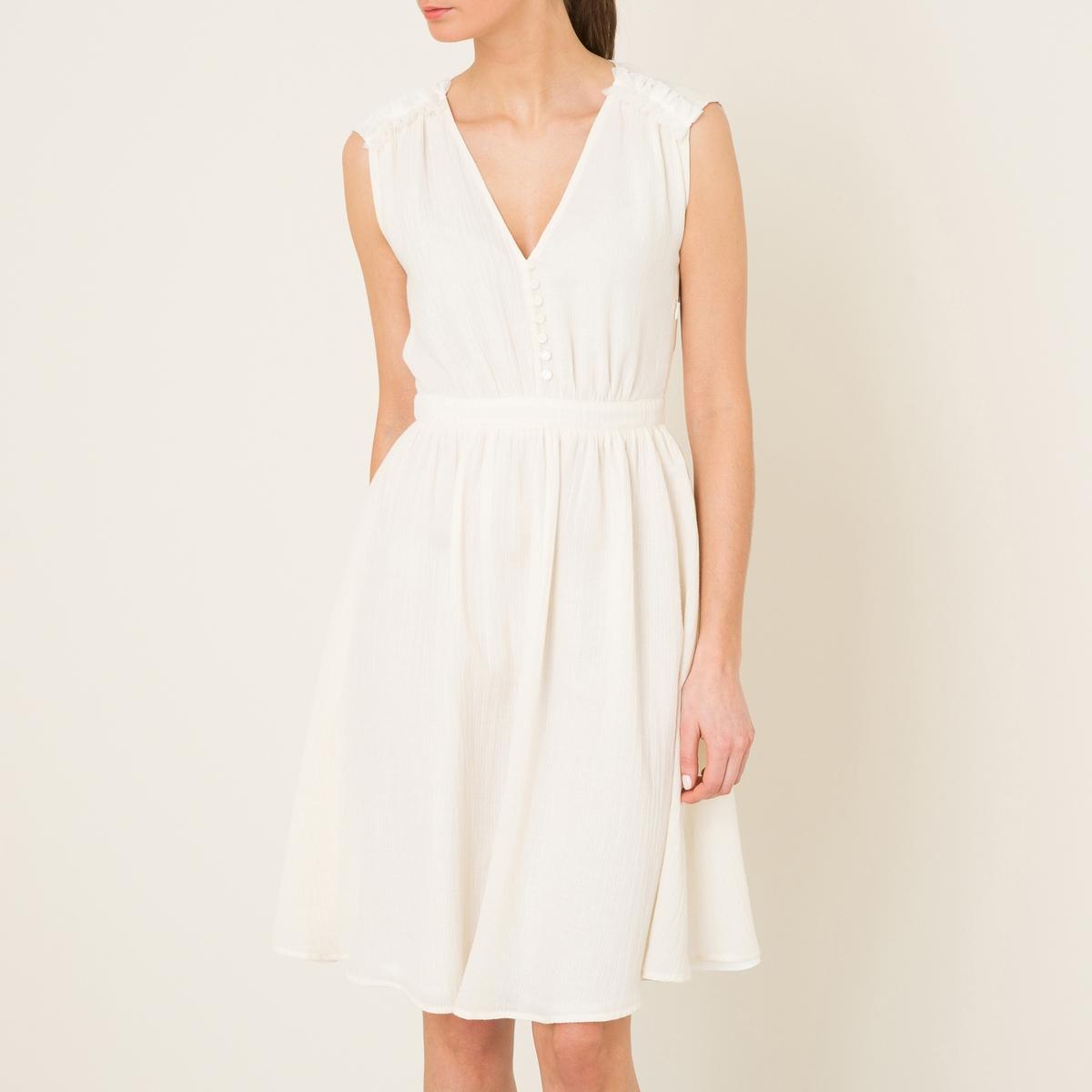 Платье ATSUMI цены онлайн