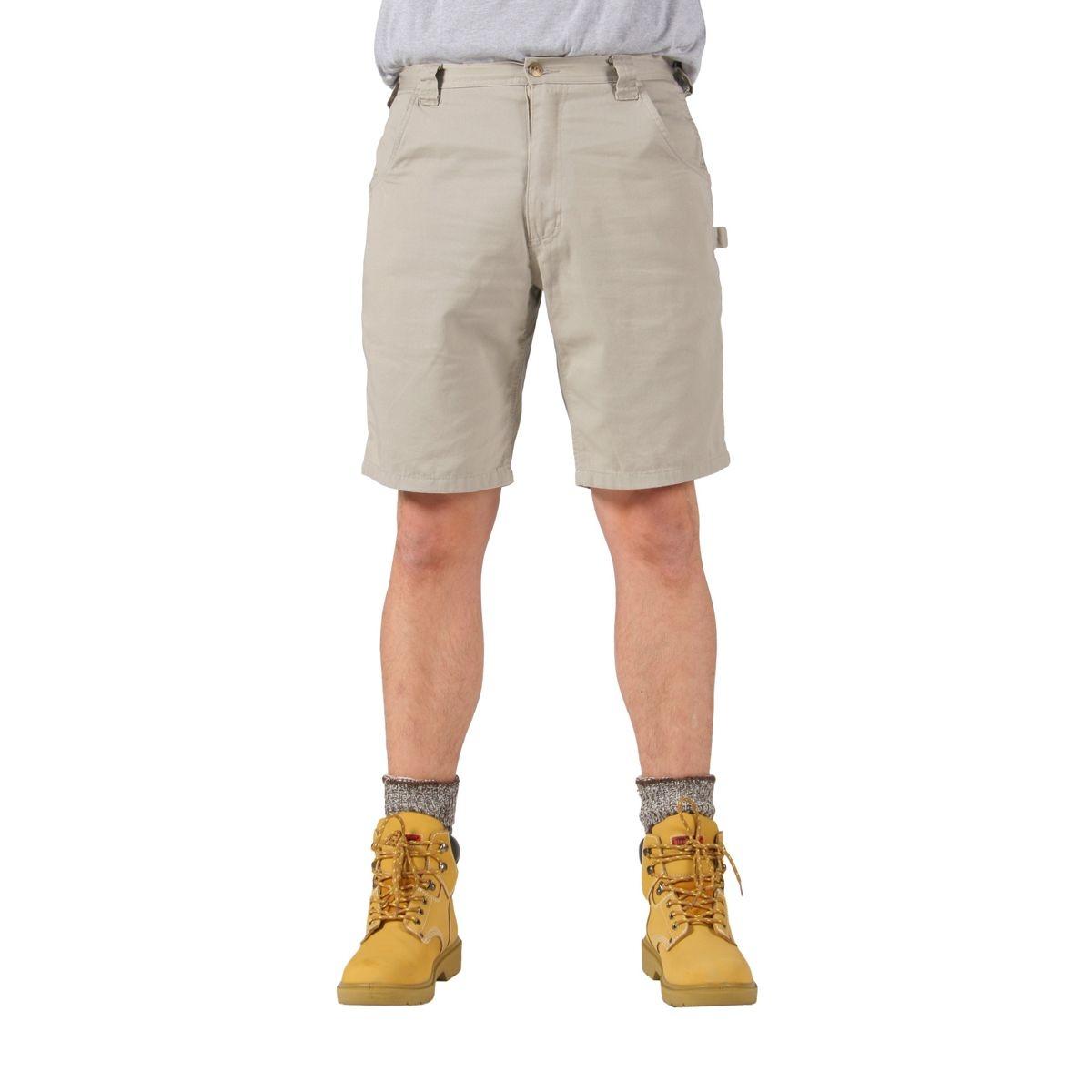 Shorts pour homme