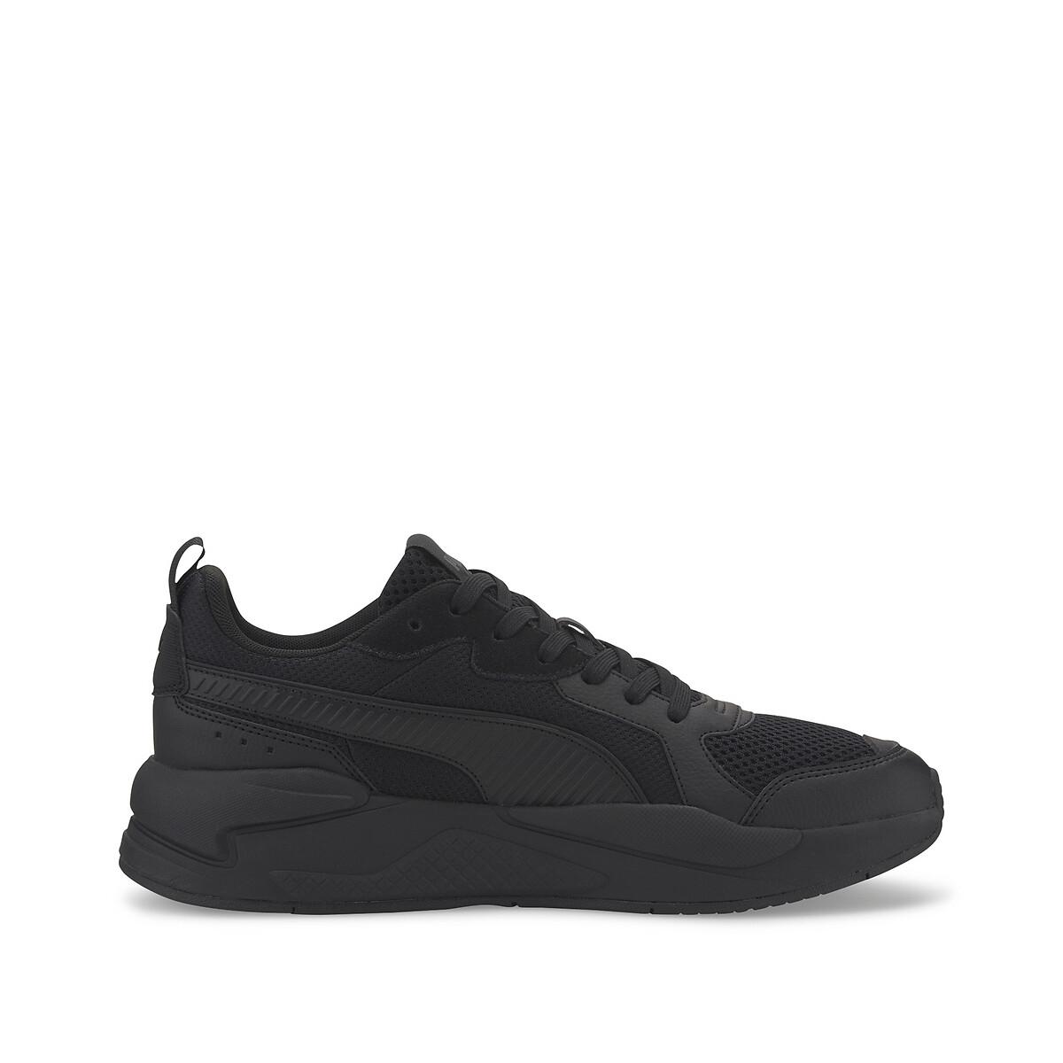 PUMA X ray sneakers zwart heren online kopen