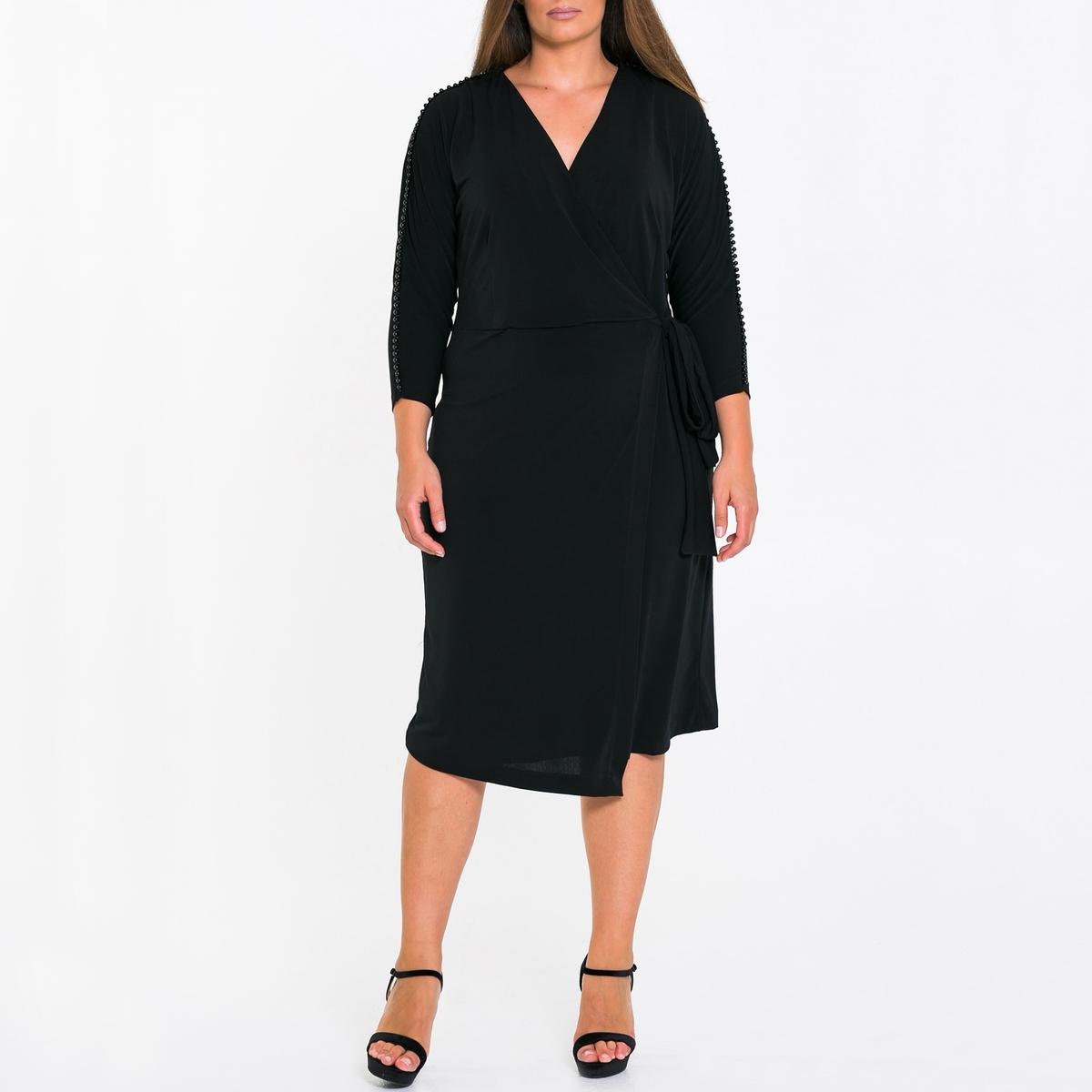 Платье MAT FASHION 11881688 от LaRedoute