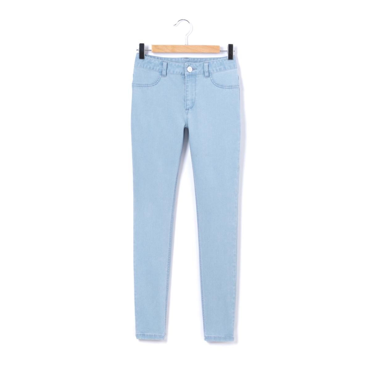 Skinny Jeans, 10 16 Jahre