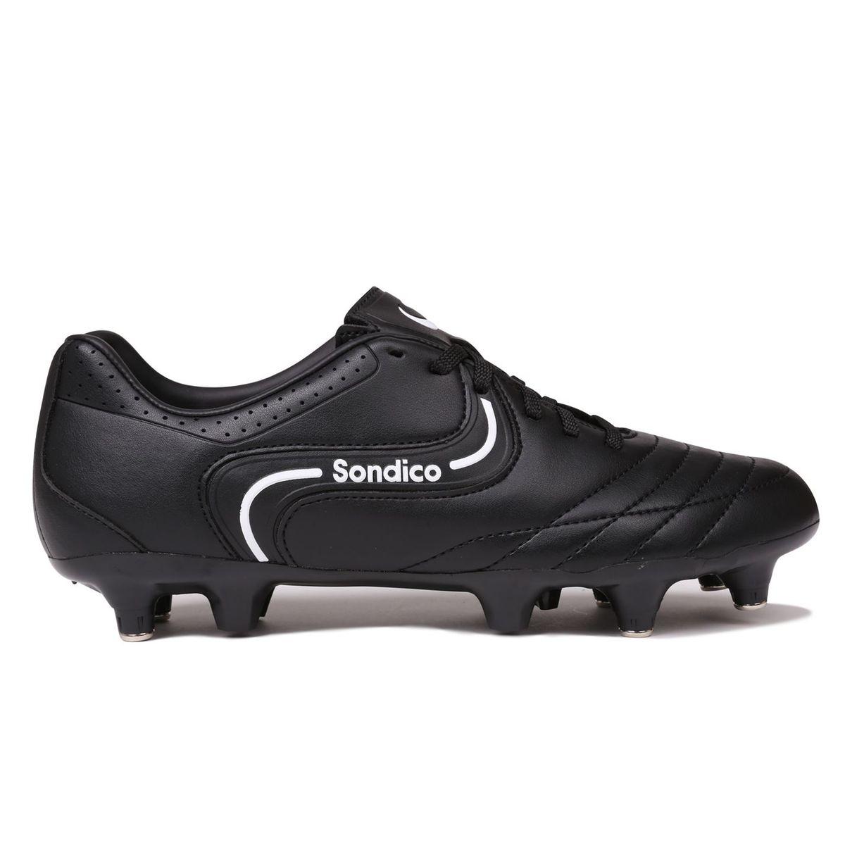 Chaussures de foot terrain mou