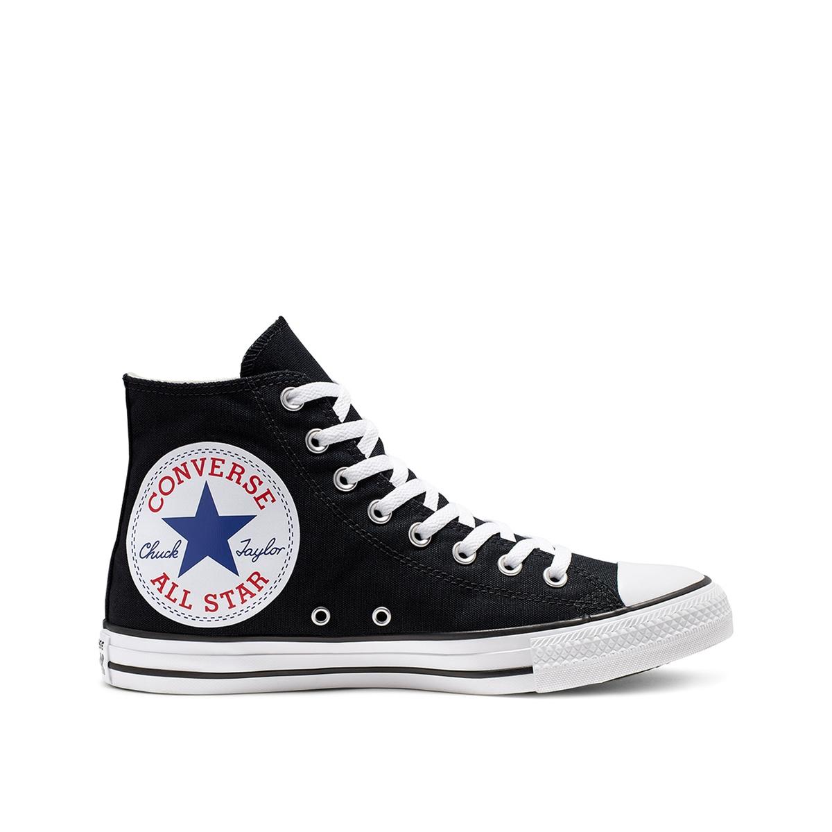 Zapatillas de caña alta Chuck Taylor All Star Hi