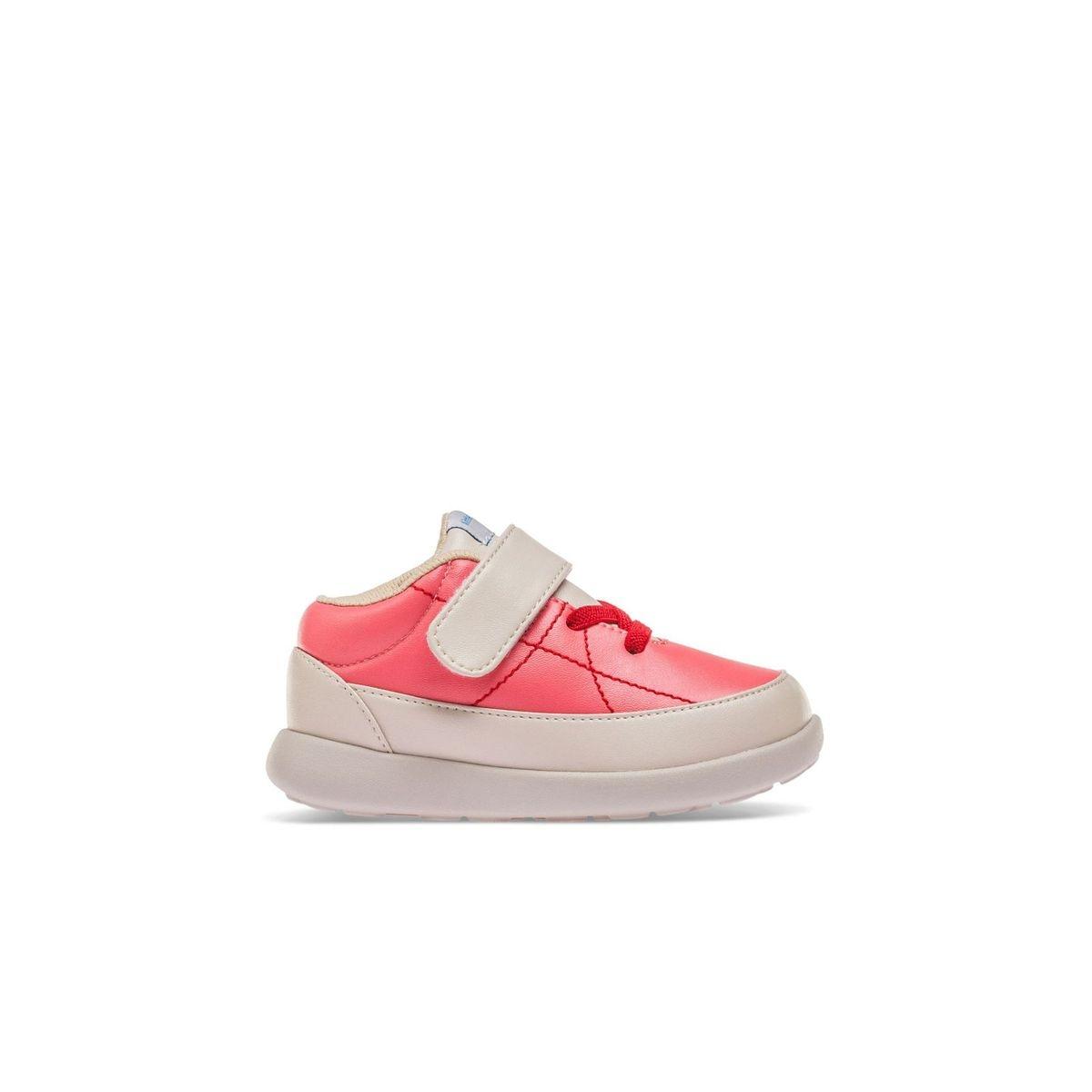 Chaussures semelle souple Baskets