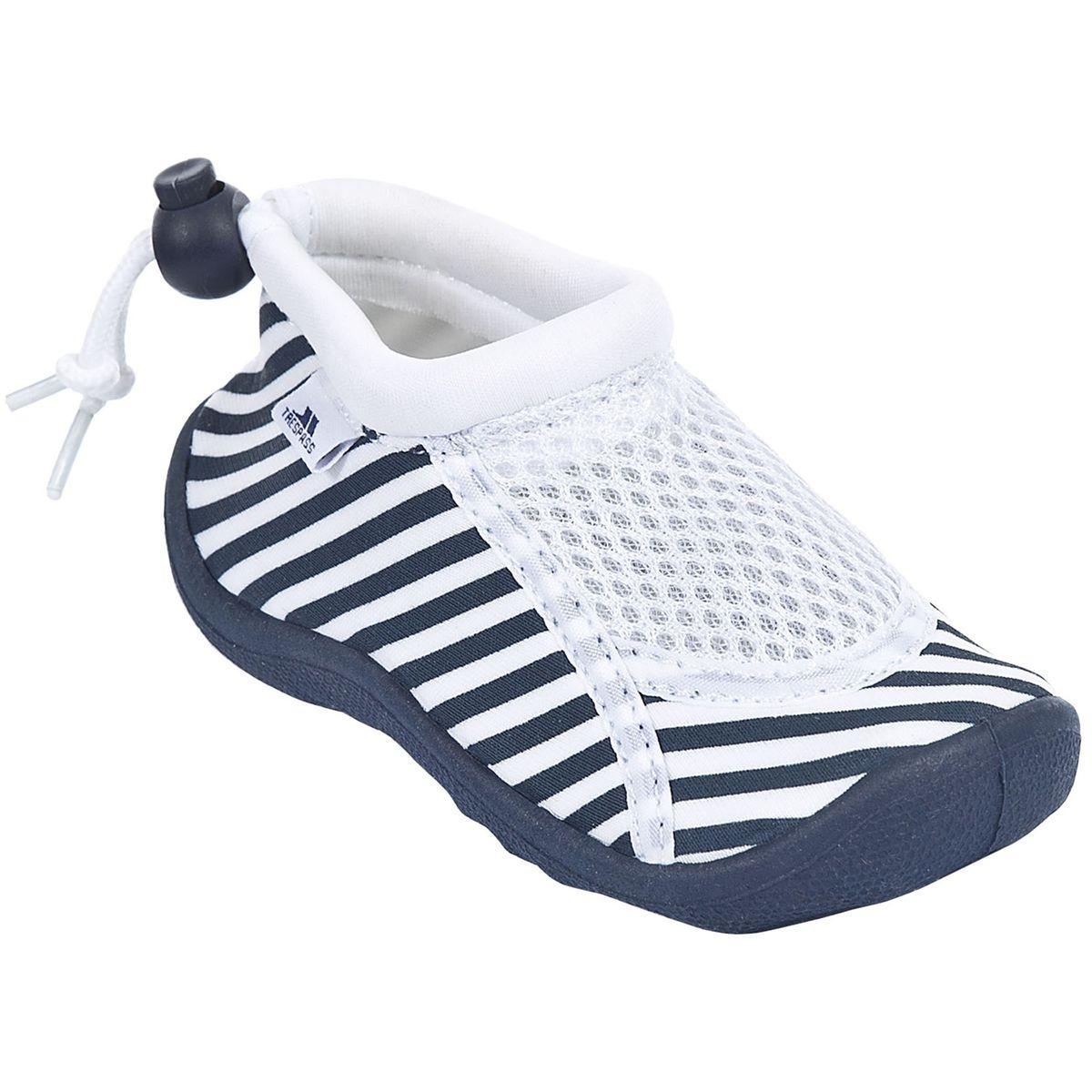 Chaussures aquatiques LEMUR