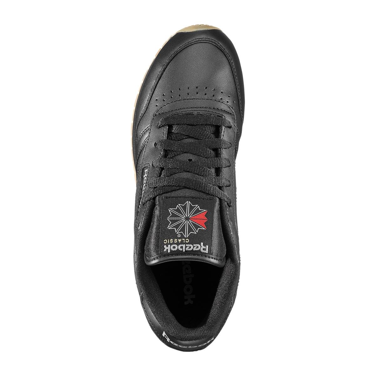 Imagen adicional 3 de producto de Zapatillas Classic leather - Reebok