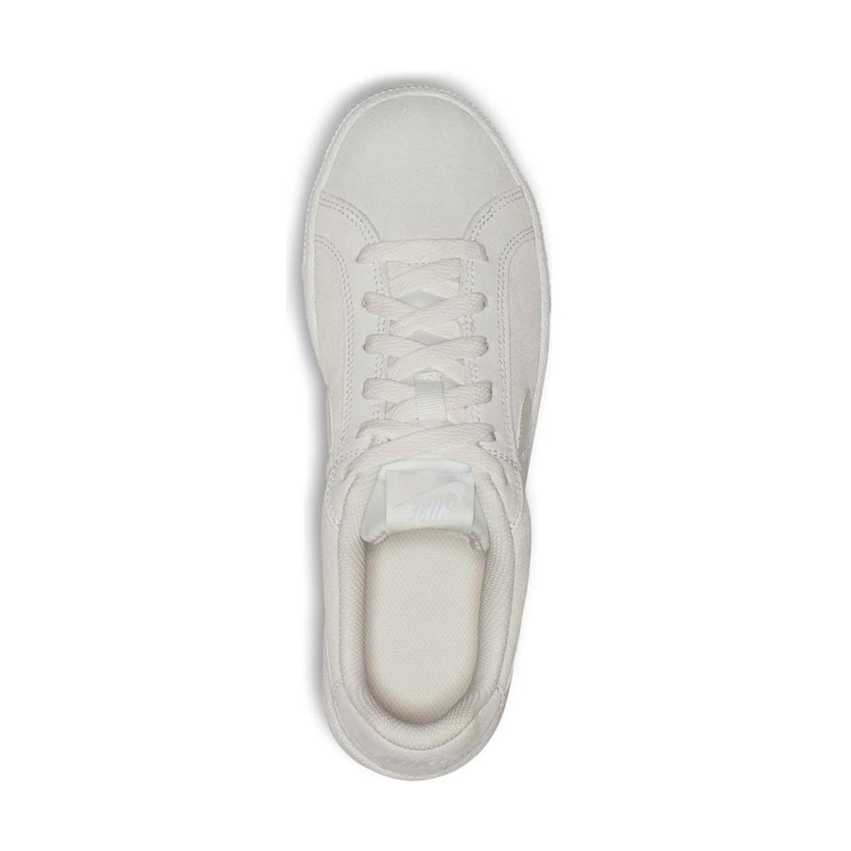 Imagen secundaria de producto de Zapatillas Court Royale Premium - Nike