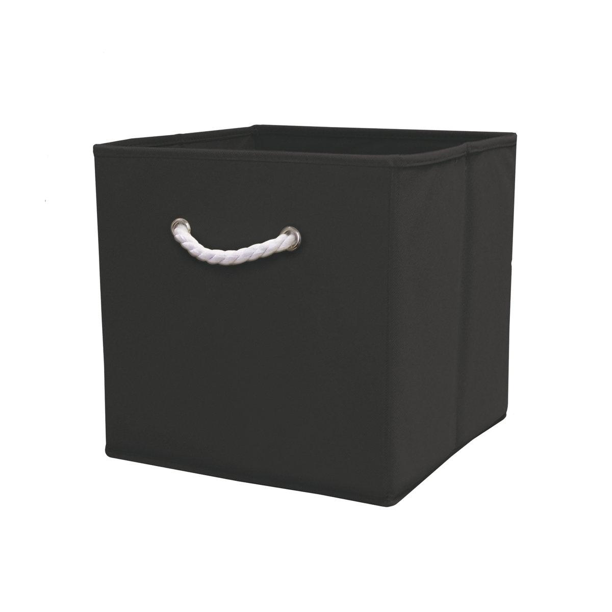 Короба для вещей из нетканого материала, DENISE denise 240ml