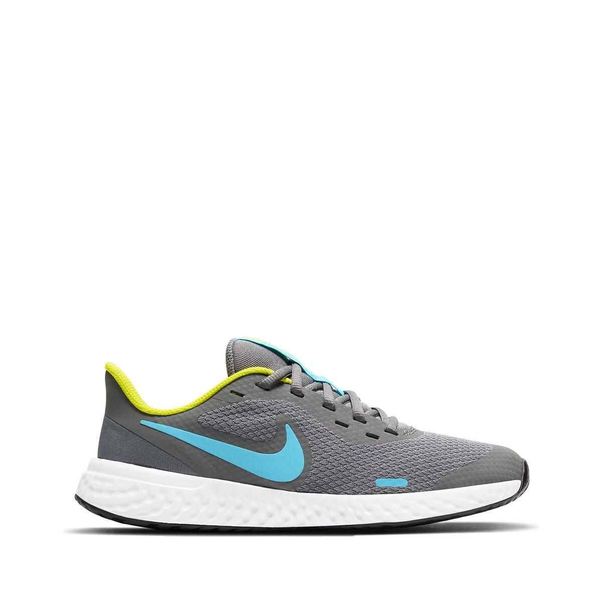 Nike Sneakers Revolution 5 online kopen