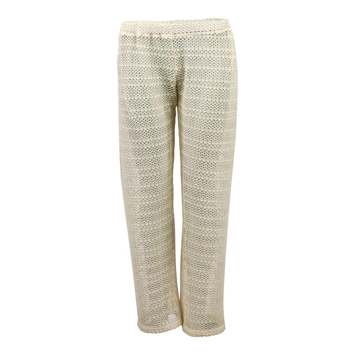 Pantalon Folly