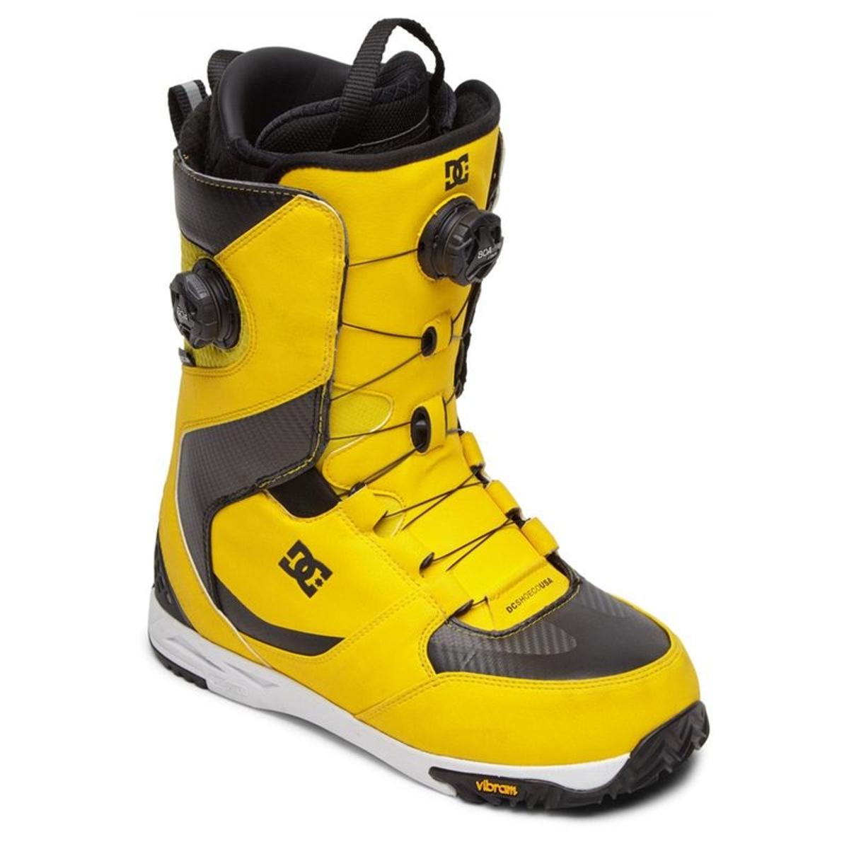 Boots de snowboard BOA SHUKSAN