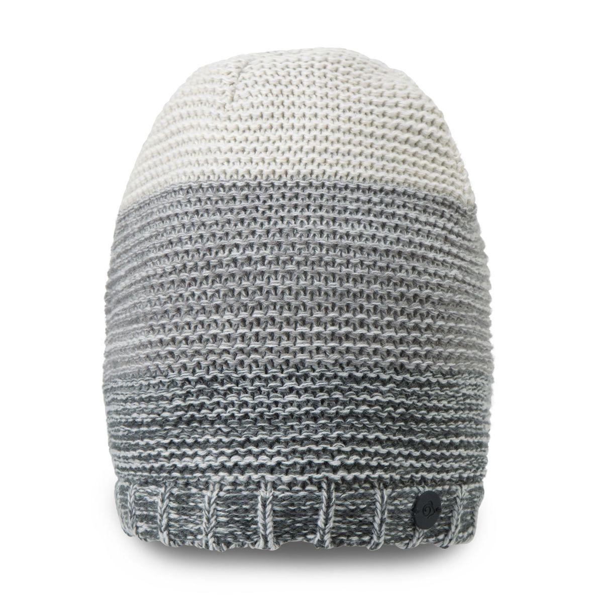Bonnet tricoté ROGAN