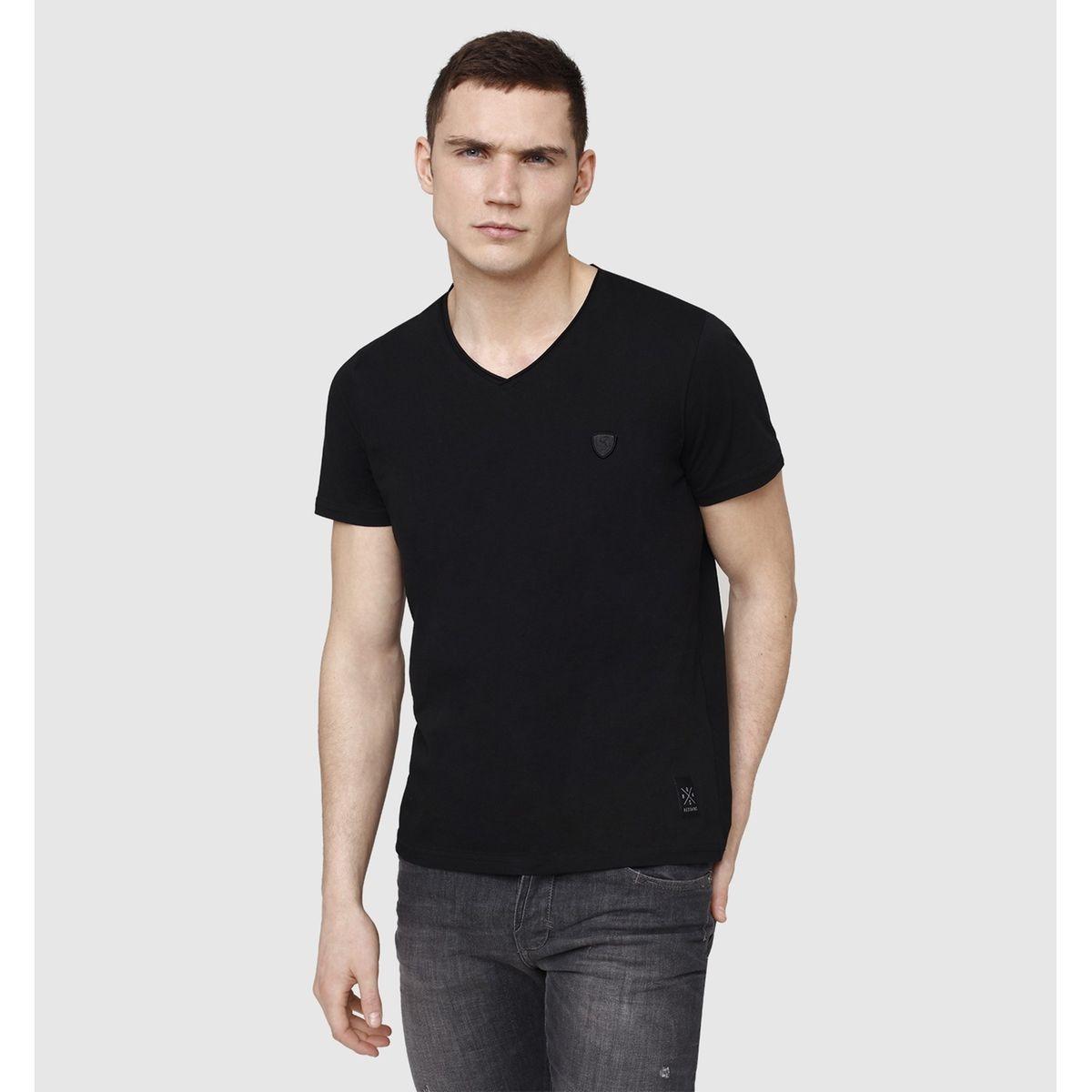 T-shirt MINT ADEN