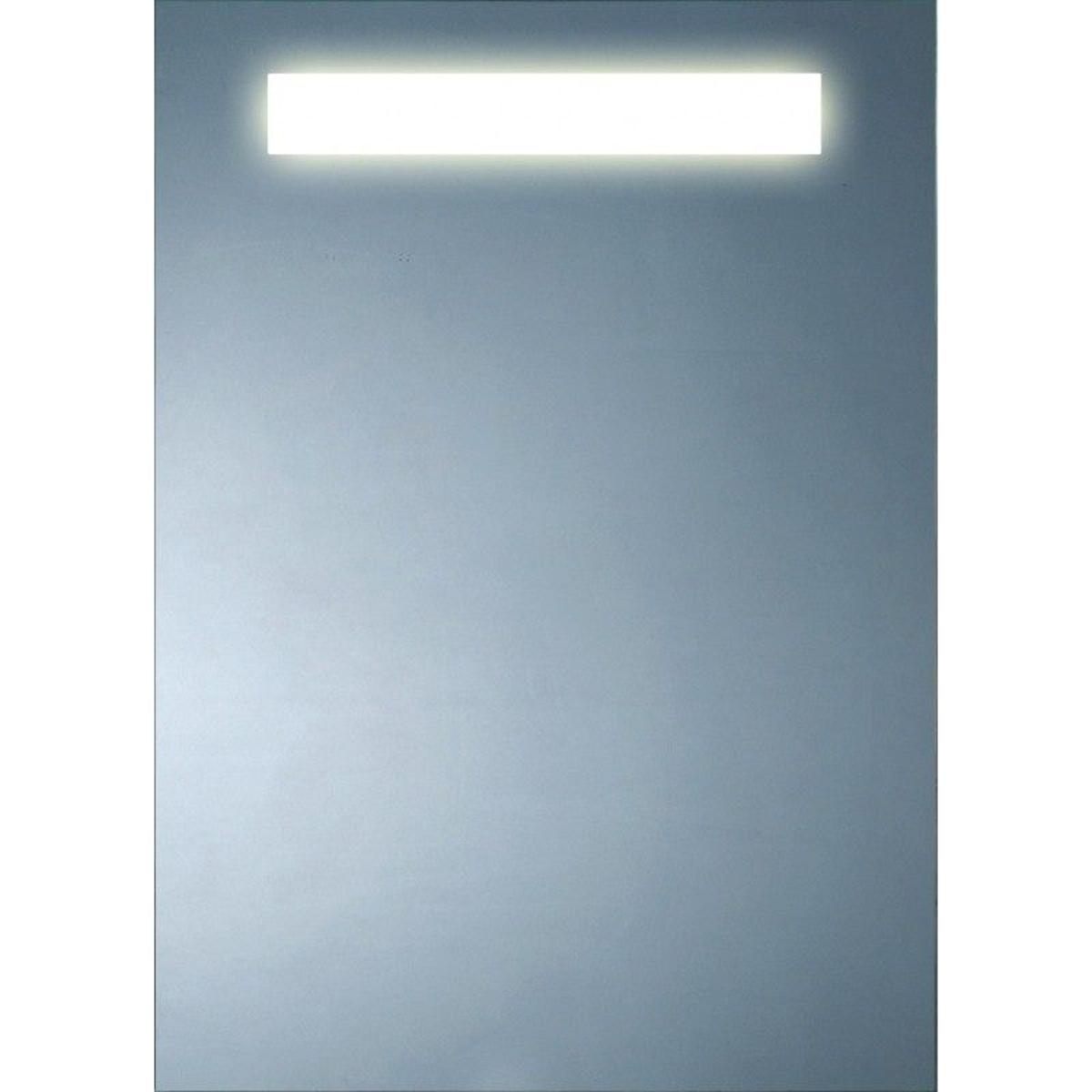 Miroir connecté bluetooth