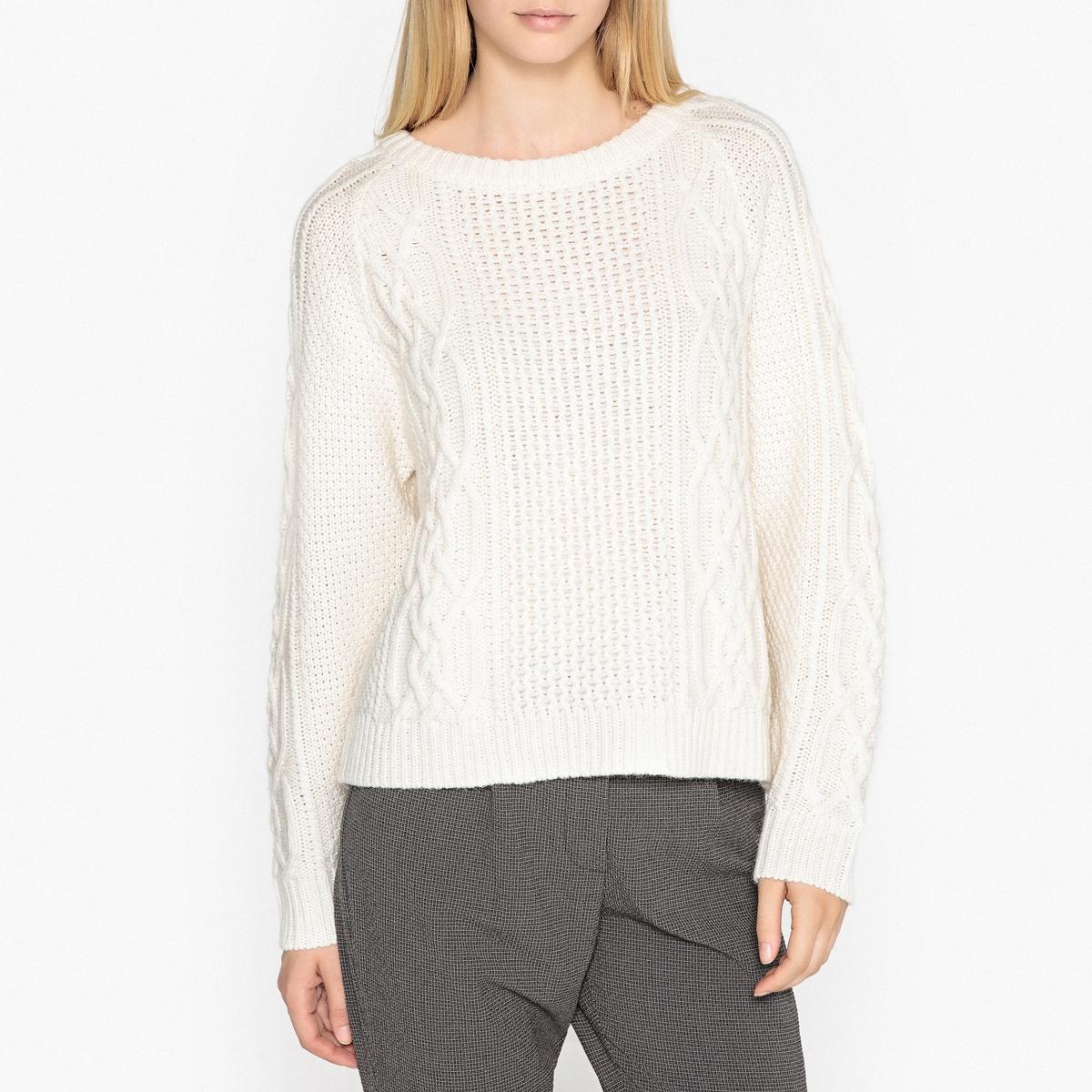 Пуловер HARRIS WILSON 10485275 от LaRedoute