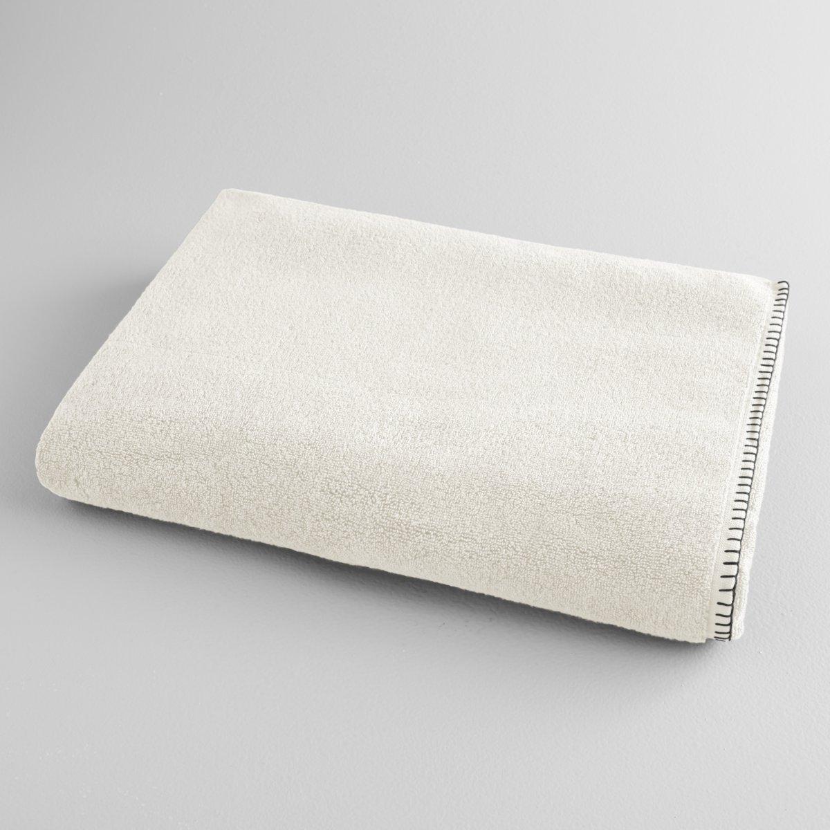 Банное полотенце  27526 от LaRedoute