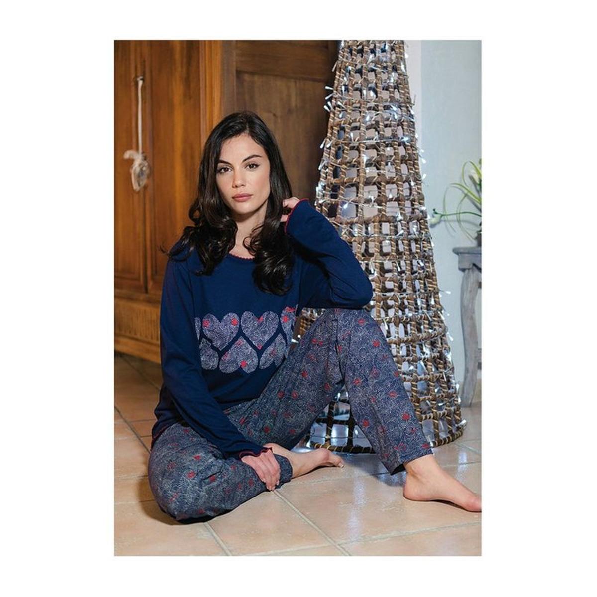 Pyjama Bisous