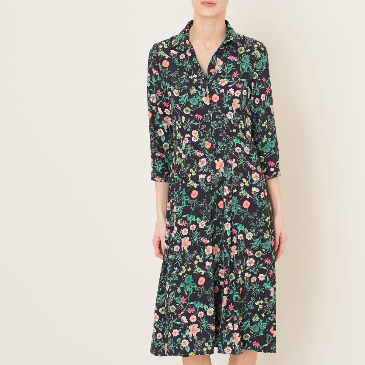 Платье PRESTON lamagio 117 la