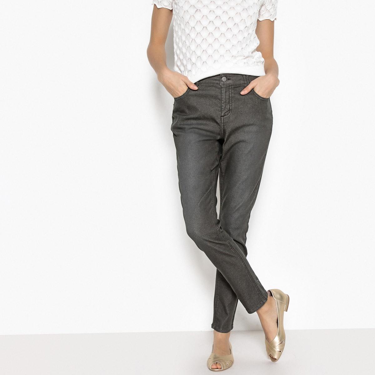 Джинсы-слим крашеные после пошива conver женские джинсы дудочки