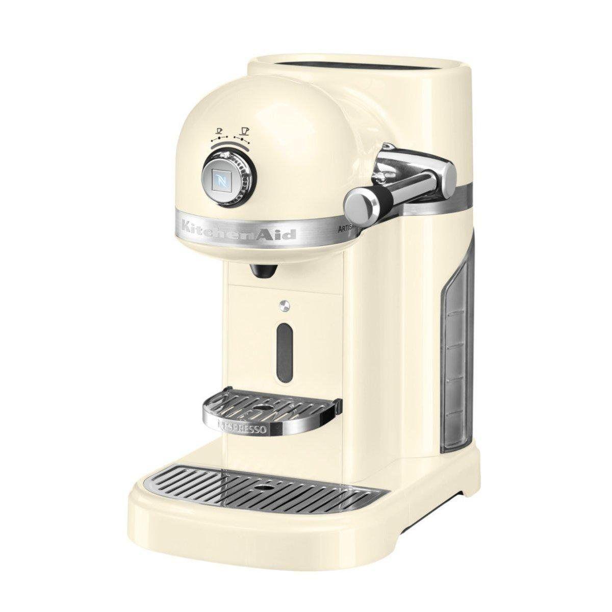 Machine à café Nespresso®,5KES0503EAC/5