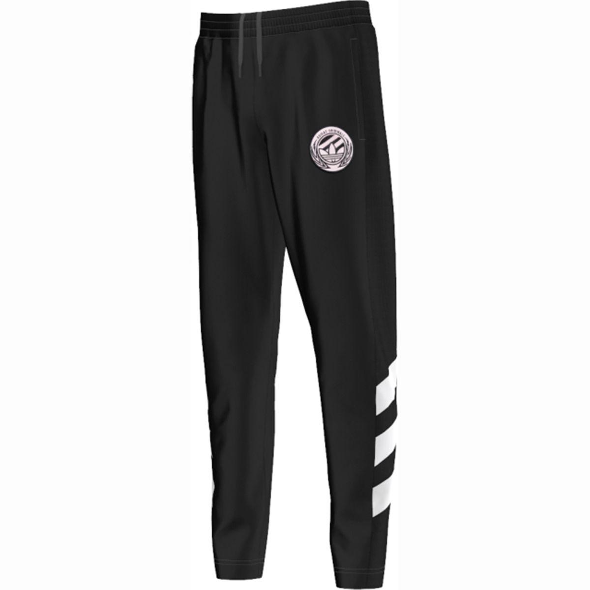 Pantalon de sport 5 - 16 ans